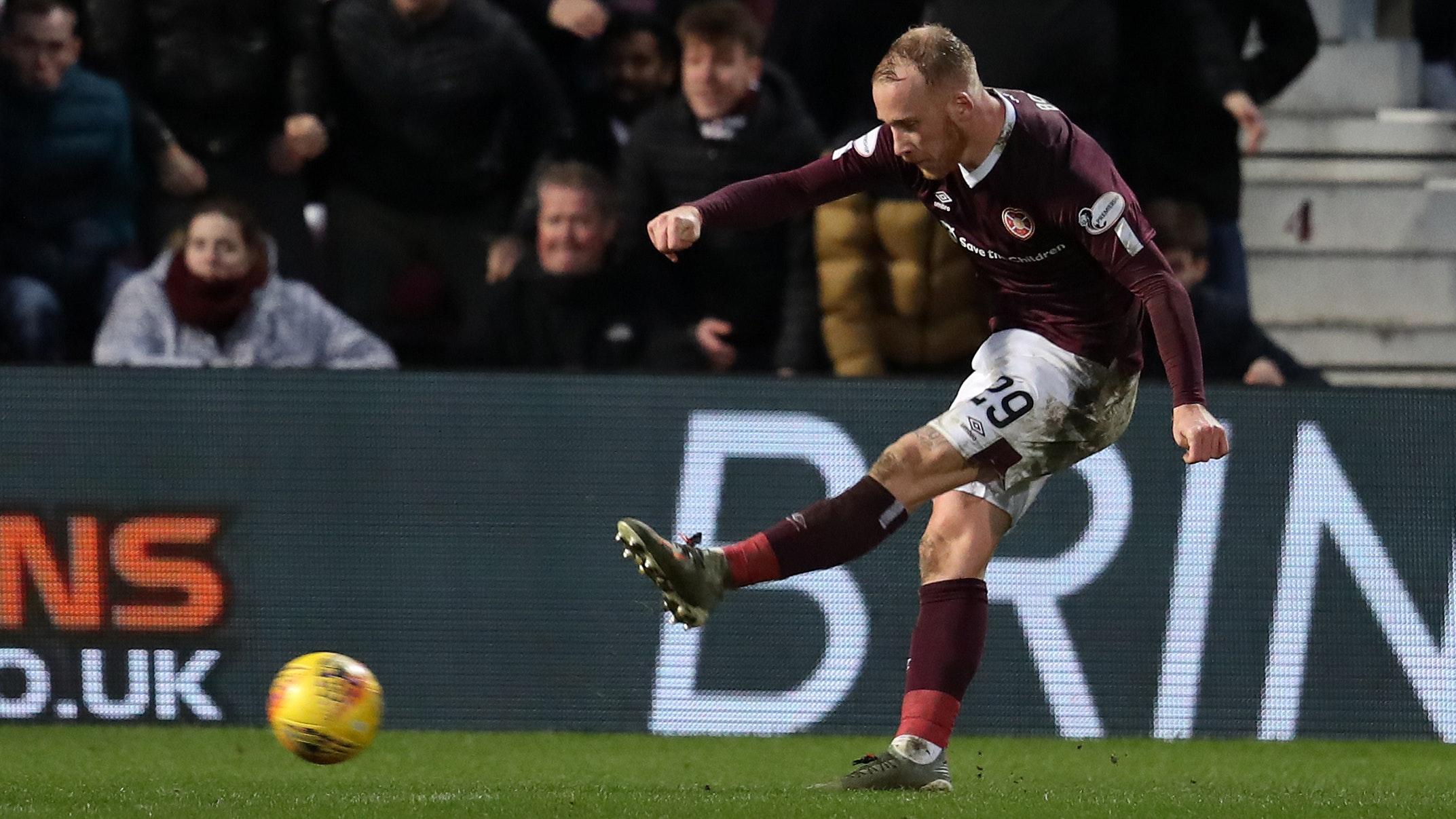 Aston Villa among clubs targeting Victor Wanyama | Hearts revel in Rangers victory