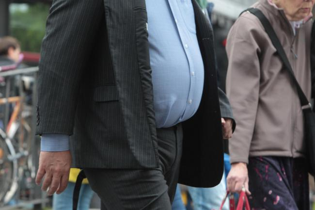 The figures show the number of people with type 2 diabetes has soared