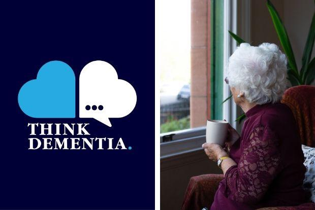 The Herald has launched a Dementia Hub