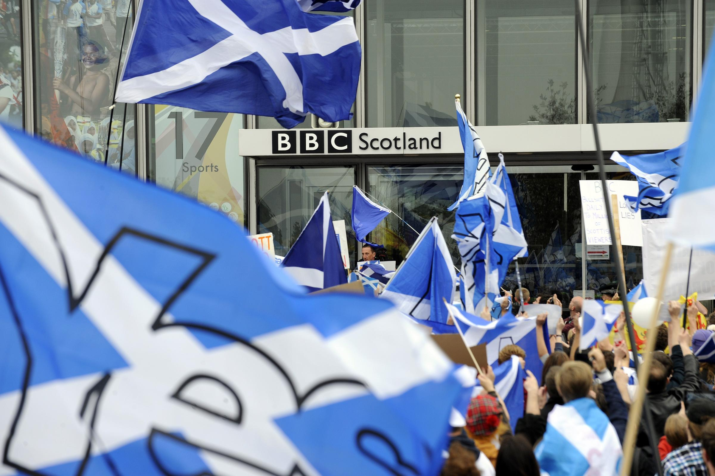 Iain Macwhirter: Here's yet more evidence that Scots were played for fools in 2014
