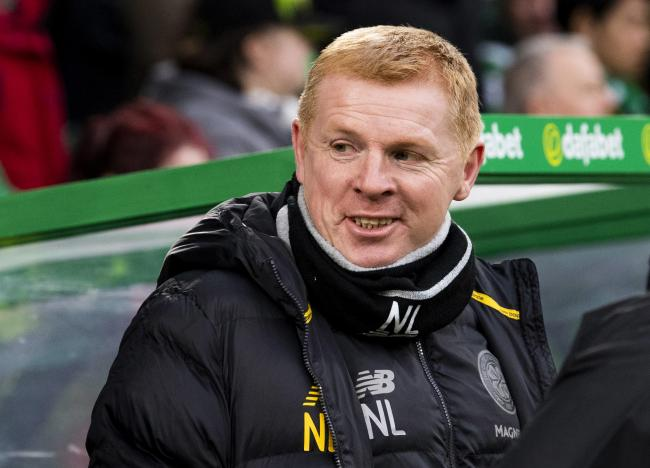 Celtic manager Neil Lennon hopes the football season can resume as soon as possible.