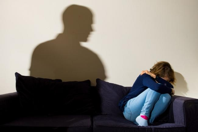 The new domestic abuse law was rolled out in Scotland one year ago