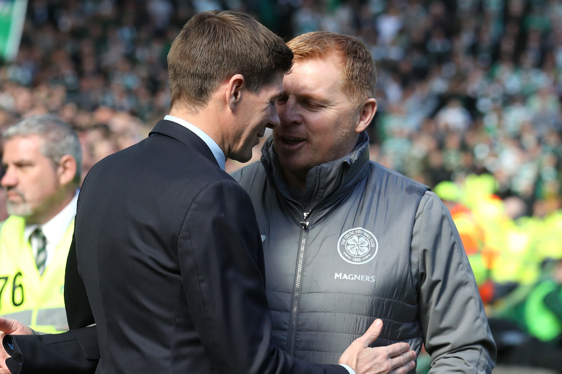 Celtic and Rangers pre-season matches in France confirmed as dates of clashes revealed