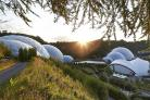 Eden Project considers new attraction in Dundee