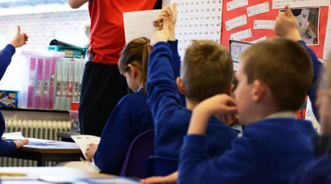 Neil Mackay: SNP's mistreatment of teachers is a mark of our moral failure