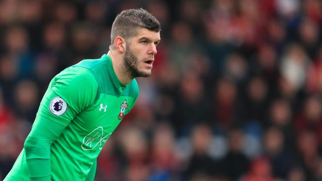 Fraser Forster 'does not want Celtic loan move' | Dundee United close to naming new coach | Celtic keeping tabs on Benfica defender