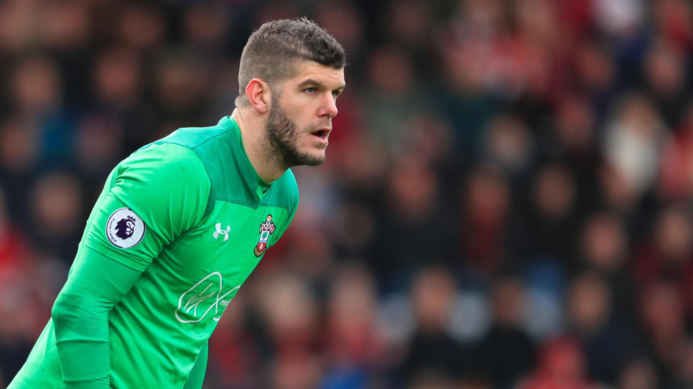 Gossip: Fraser Forster 'does not want Celtic loan move' | Dundee United close to naming new coach | Celtic keeping tabs on Benfica defender