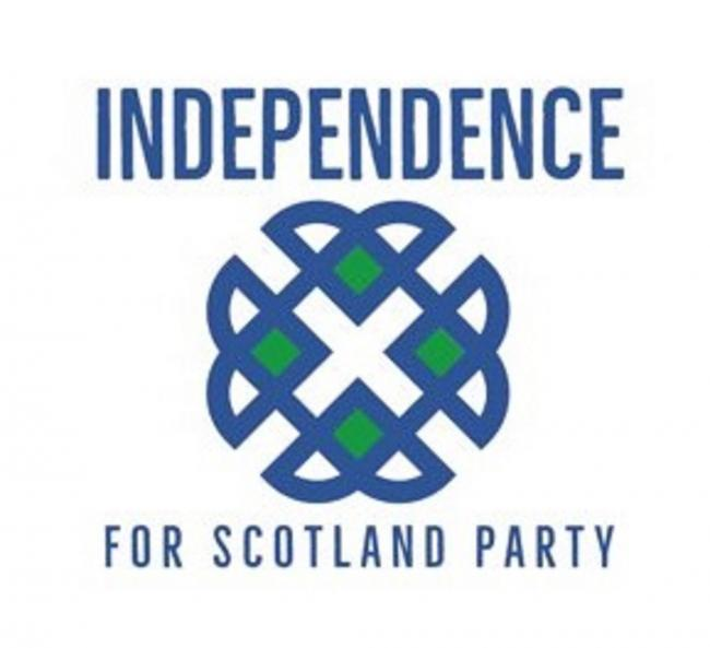New Scottish independence party explains game plan as logos are officially approved