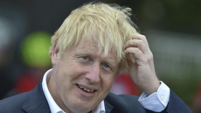 Boris Johnson made inaccurate statements on child poverty, investigation finds