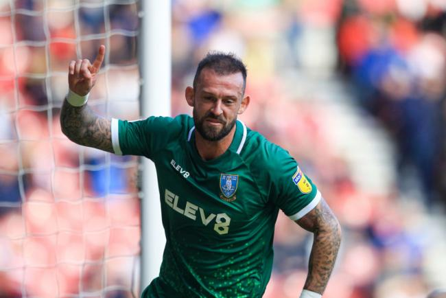 Steven Fletcher to Celtic: Deal 'close to being agreed' as Neil Lennon looks to bolster attacking options