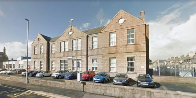 Primary school forced to close after staff member tests positive for Covid-19