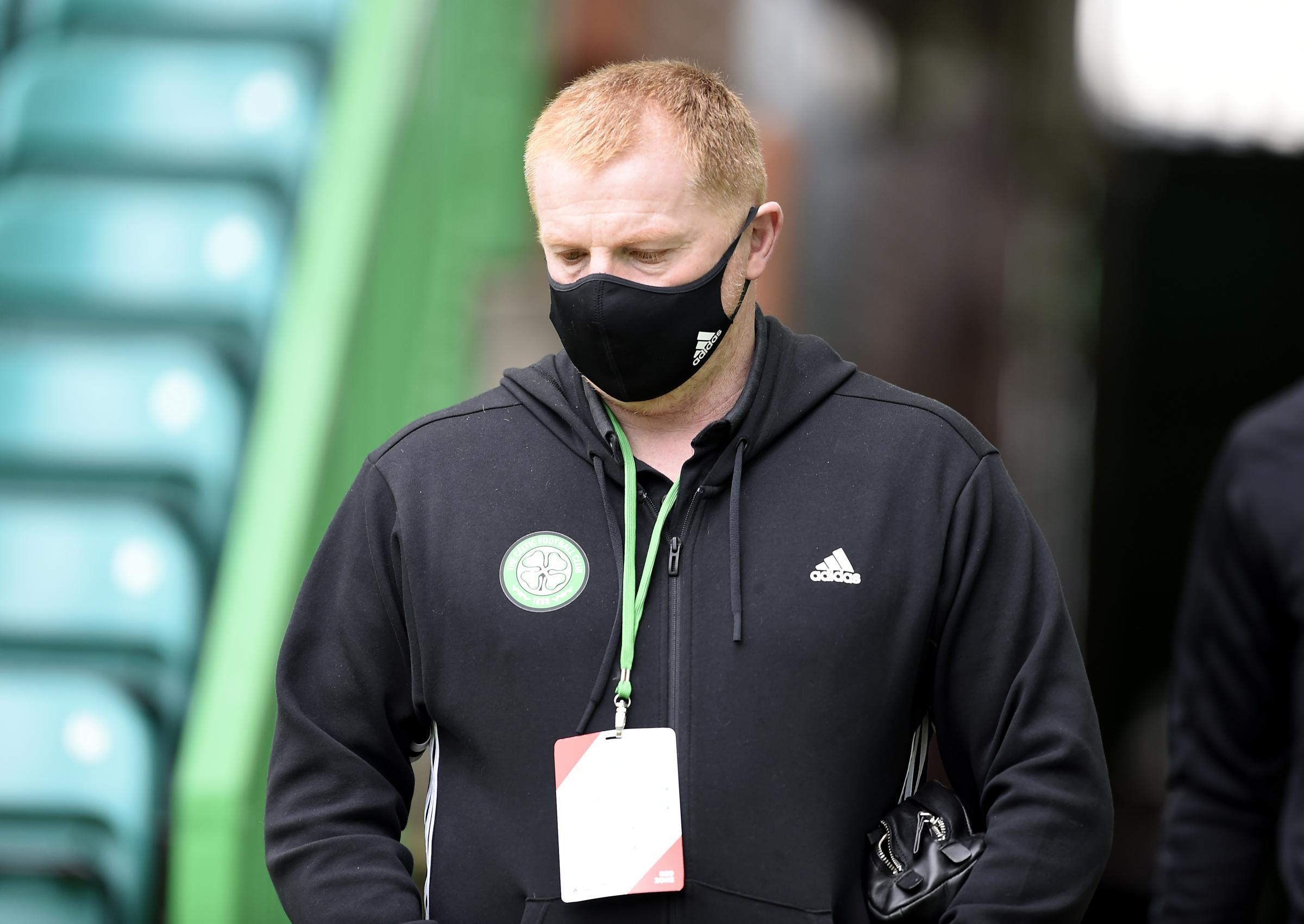Celtic to play Riga or Tre Fiore in Europa League third qualifying round as Rangers, Aberdeen and Motherwell learn fate