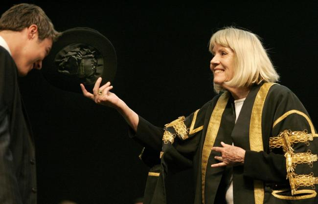 diana rigg dead game of thrones and the avengers actress dies aged 82 heraldscotland diana rigg dead game of thrones and