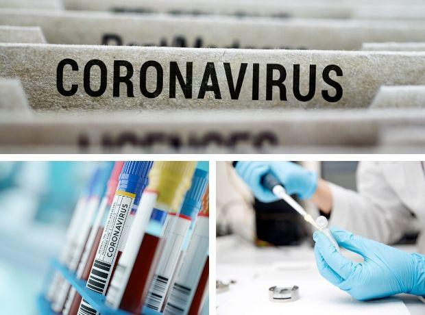 Capacity issues at Glasgow testing facility causes delay to Scotland's daily coronavirus statistics