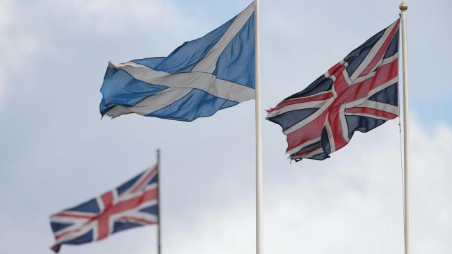 Andy MacIver: Brexit may not be the dagger to the Union that the SNP hopes it will be