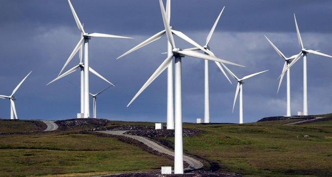 Letters: Think of the wind farm neighbours