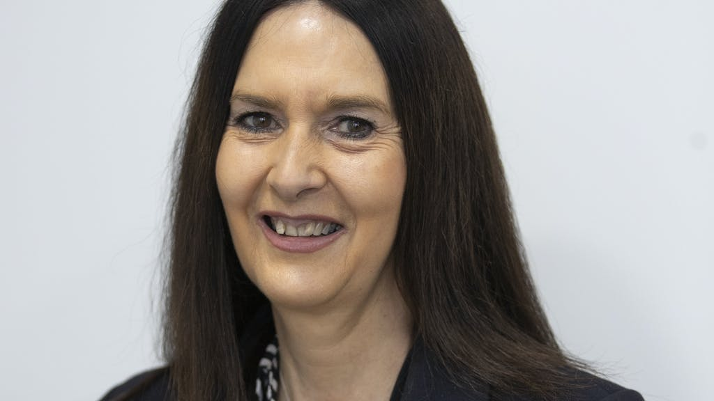 Police aware Margaret Ferrier breached Covid-19 rules
