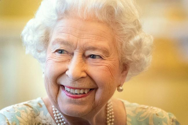 In Full: Here is what the Queen said in her Christmas message