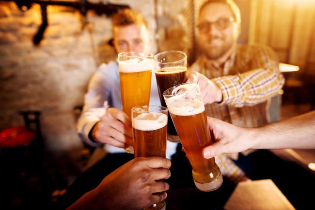 The member's Bill he has proposed sets out plans for a statutory pubs code and an independent adjudicator.