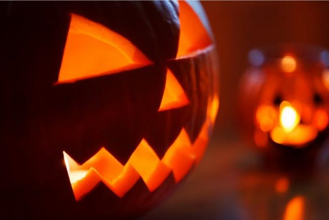 Pumpkins: 4 mouth-watering recipes to make with yours after Halloween. Picture: Canva