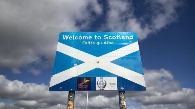 Tourism Taskforce sets out how Scotland can recover from pandemic