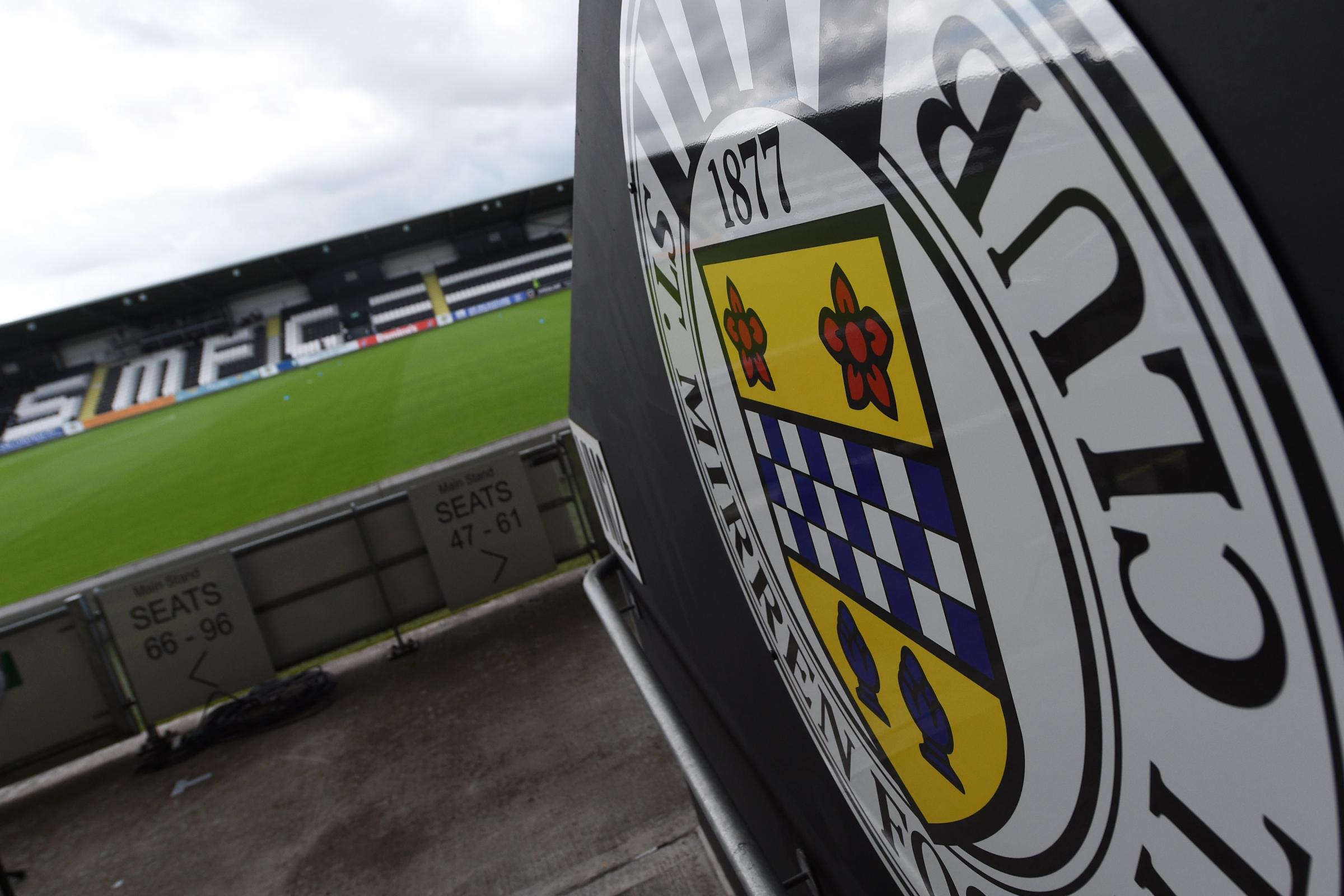 SPFL launch disciplinary proceedings against St Mirren over coronavirus match cancellations