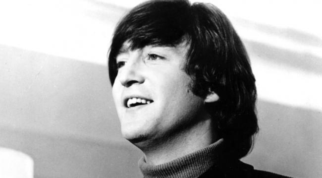 Revealed: Beatles star John Lennon 'would have liked to buy an entire county in Scotland'