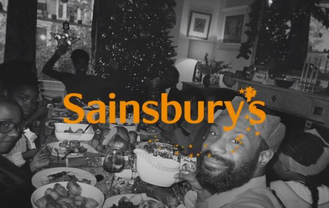 Sainsbury's Christmas advert 2020: Supermarket defends ad as some