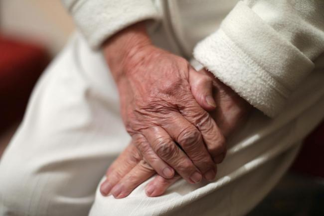 Private care home providers say they have faced 'unprecedented' costs due to the pandemic