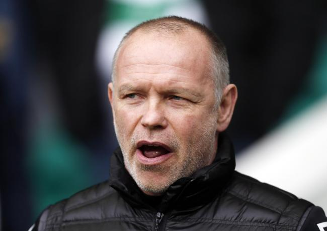 Ross County snap up Celtic youngster on season-long loan deal as John Hughes hails 'hungry talent'
