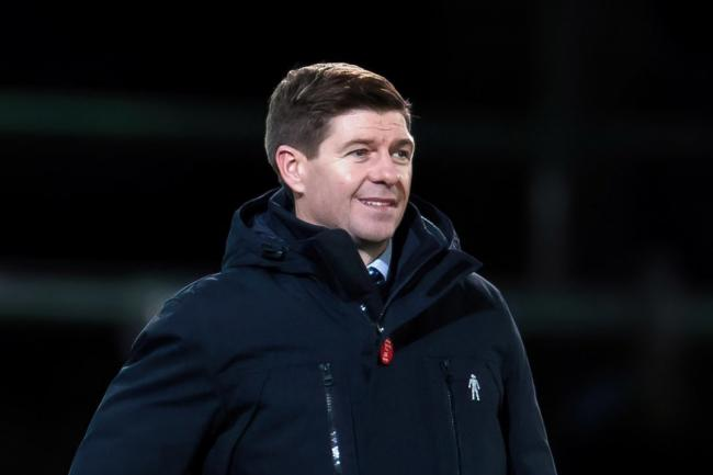 Rangers vs Royal Antwerp: Prediction, Lineups, Team News, Betting Tips & Match Previews