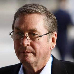 HeraldScotland: Lord Ashcroft turned down twice for peerage, it has emerged