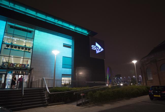 Further gains for STV as advertising recovery from spring crash continues