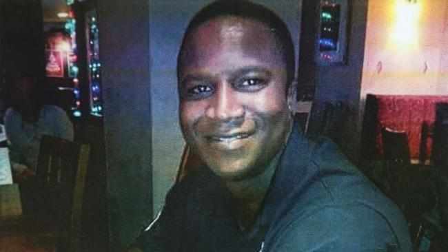 Documentary alleges police cover-up in Sheku Bayoh death in custody case