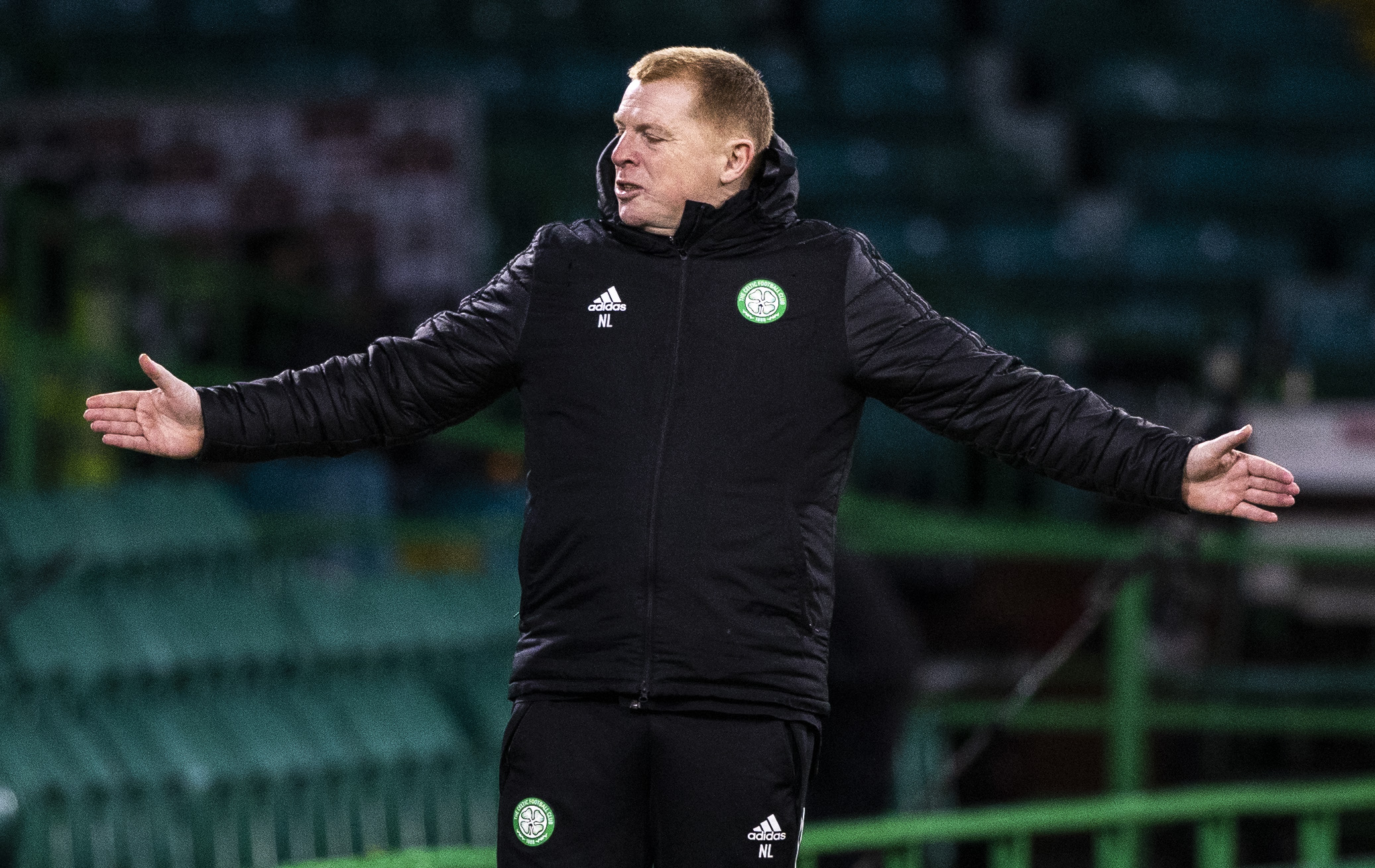 How Celtic manager Neil Lennon compares to Deila, Strachan and Mowbray