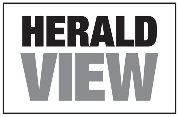 Herald View: Kita perlu menyusun peta laluan untuk kembali ke pemulihan yang sebenar