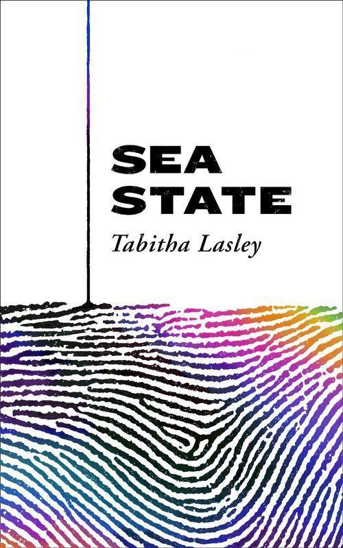 Sea State by Tabitha Lasley