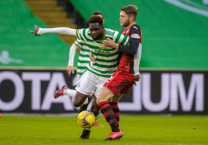 St Mirren vs Celtic: Is game on TV? Can I watch for free? Kick-off time, channel and team news