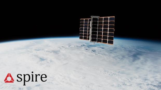 HeraldScotland:   - 12318963 - Destination … Space Nation   HeraldScotland