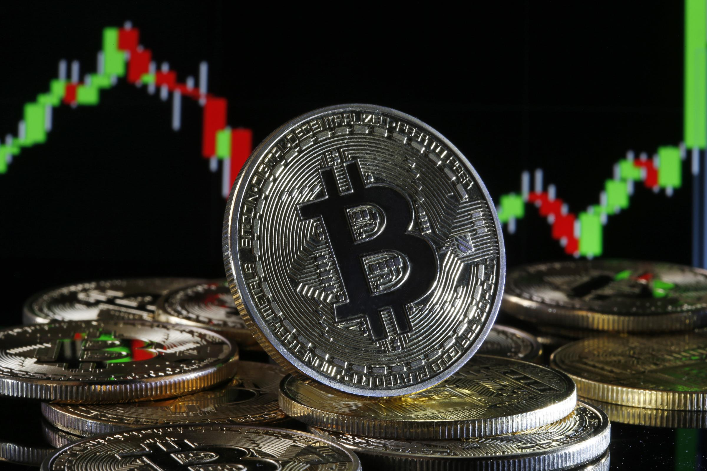 Could bitcoin be a good investment?