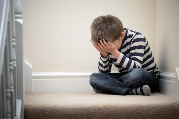 HeraldScotland: Mental health service are under pressure