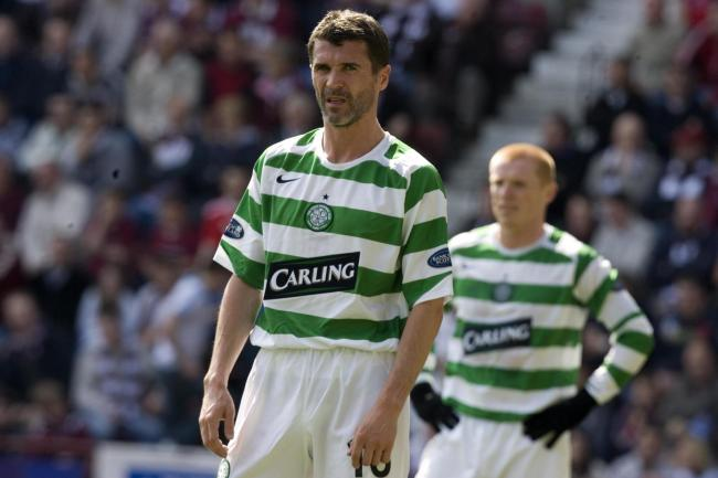 Roy Keane has reportedly expressed his desire to succeed Neil Lennon as Celtic manager.