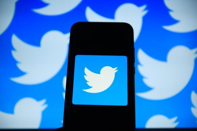Is Twitter down? Users across the UK suffer outages