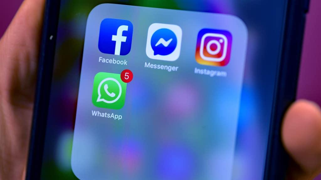 WhatsApp se bloqueará en 53 teléfonos inteligentes a partir de noviembre: la lista completa