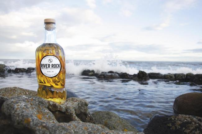 Scots whisky ad 'banned' for 'irresponsible' link to mountaineering