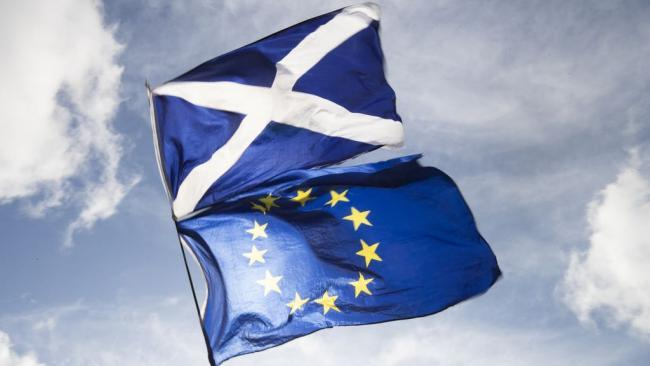 Analysis: Should an independent Scotland join the EEA instead of the European Union?