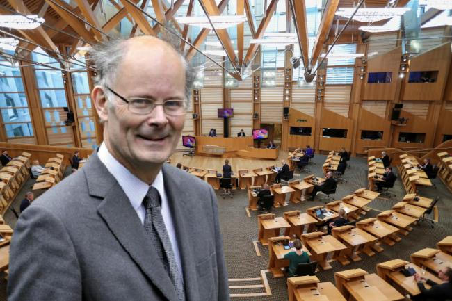 What will be the result of the Scottish election? John Curtice answers your questions