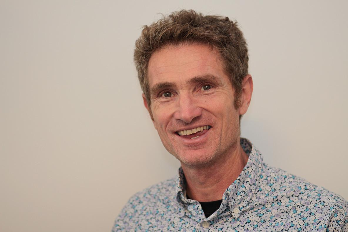Stuart Waiton: Scots university suspends lecturer as sop to woke warriors