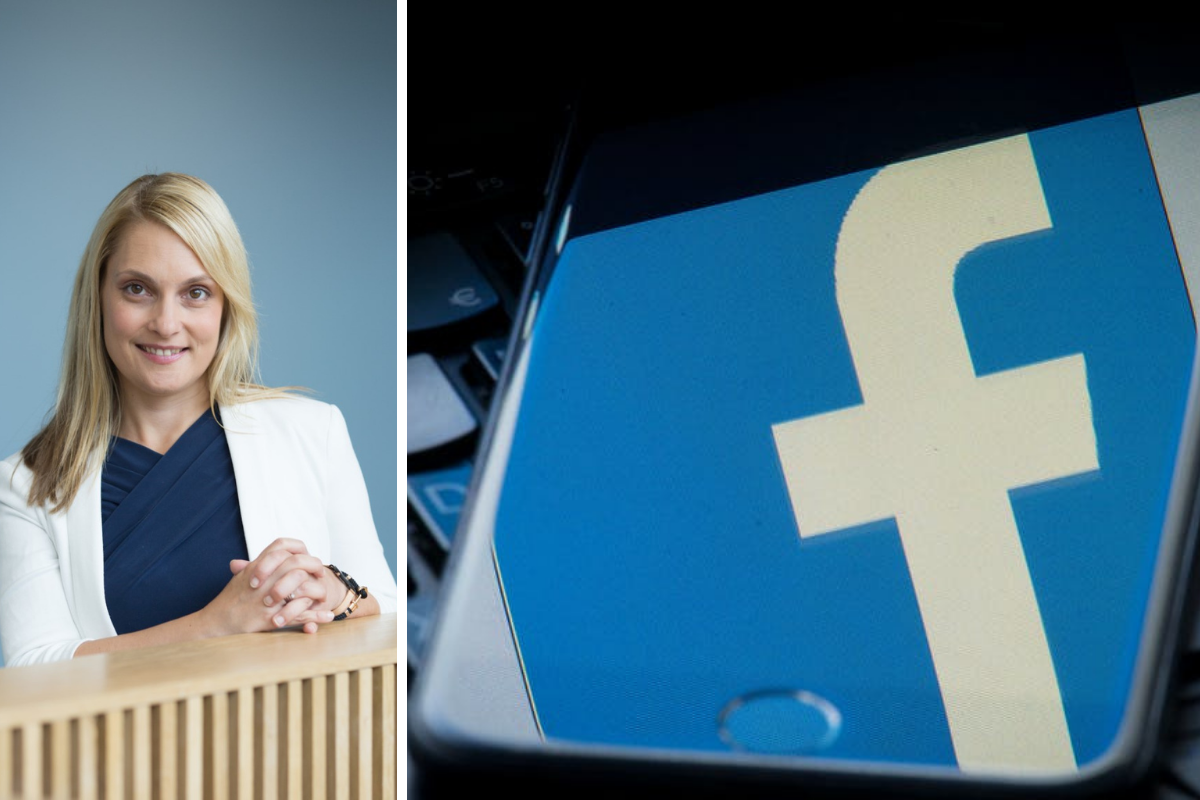 What the parties' Facebook election spend says about their priorities