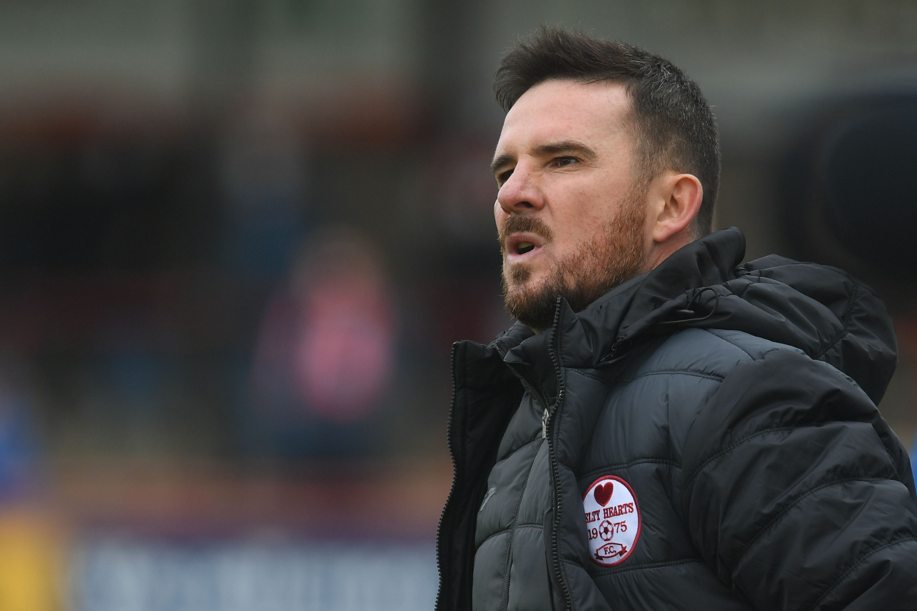 Ex-Rangers captain Barry Ferguson appointed manager of Alloa Athletic